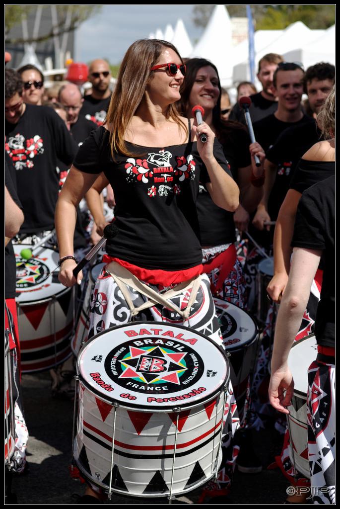 Musiques et danses brésiliennes 20140413_132429_127160_IMGP9350_DxO_1024-400koMax