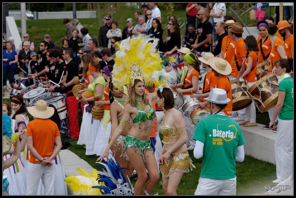 Musiques et danses brésiliennes 20140413_151255_127649_IMGP9839_DxO_1024-400koMax