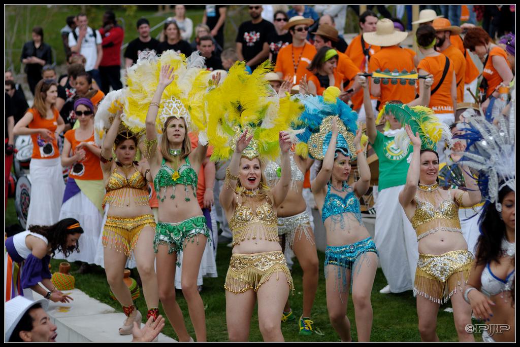 Musiques et danses brésiliennes 20140413_152931_127852_IMGP0043_DxO_1024-400koMax