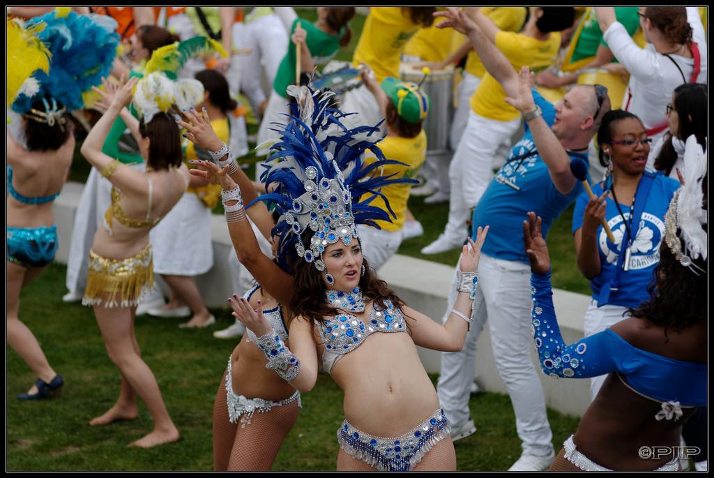 Musiques et danses brésiliennes 20140413_152950_127855_IMGP0046_DxO_1024-400koMax