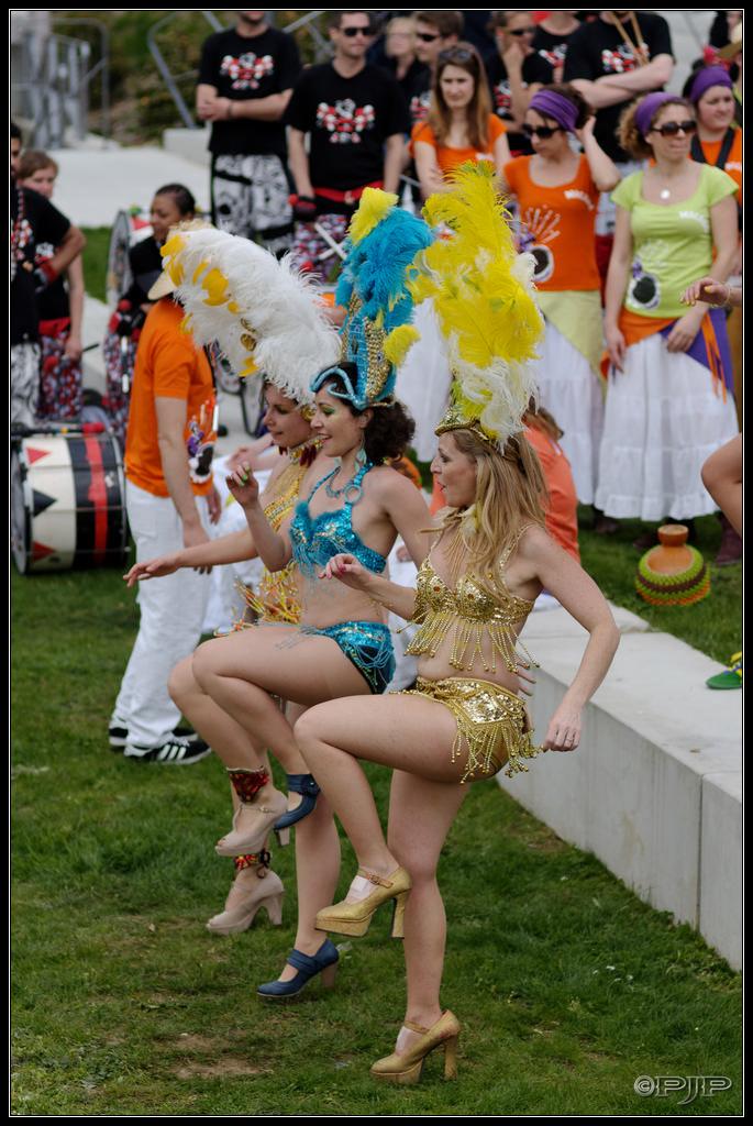 Musiques et danses brésiliennes 20140413_153528_127960_IMGP0151_DxO_1024-400koMax