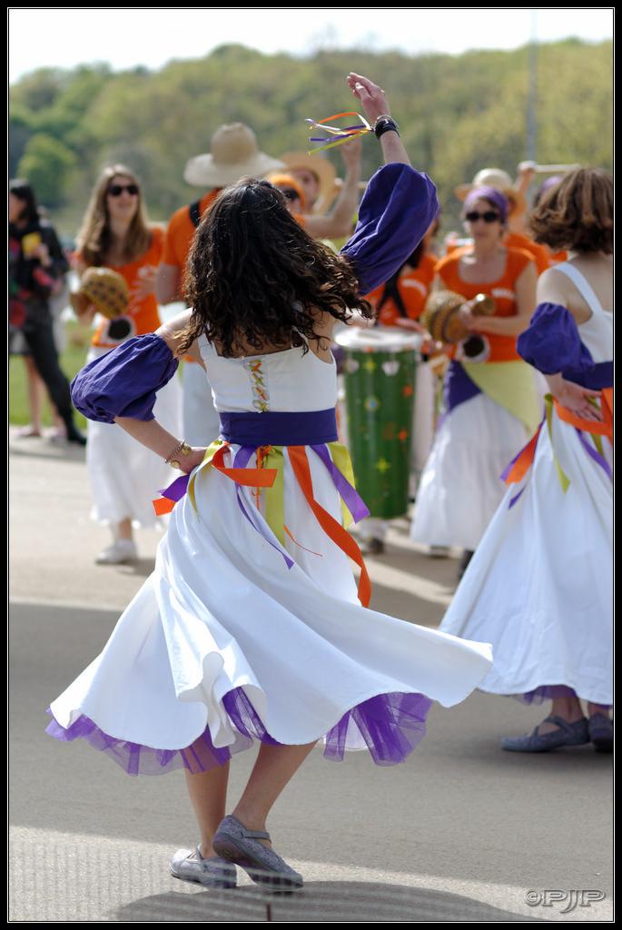 Musiques et danses brésiliennes 20140413_164634_128268_IMGP0459_DxO_1024-400koMax