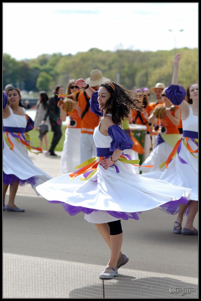 Musiques et danses brésiliennes 20140413_164635_128270_IMGP0461_DxO_1024-400koMax