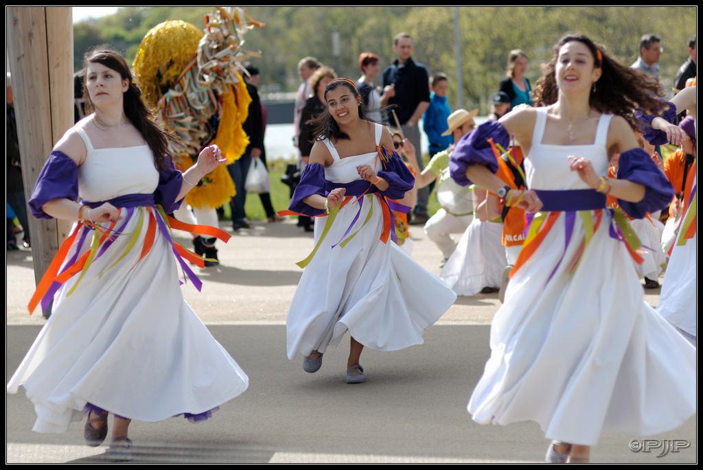 Musiques et danses brésiliennes 20140413_164724_128279_IMGP0470_DxO_1024-400koMax