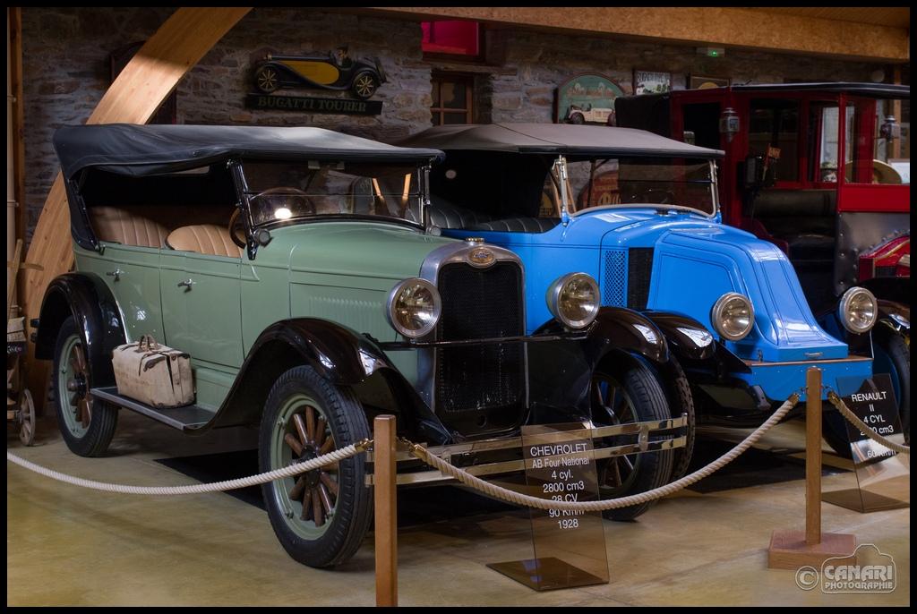Manoir de l'Automobile de Lohéac _Musee_20150208_150900_7509_K3CP7750_1024-400koMax