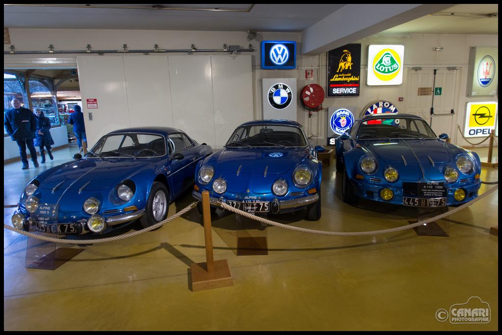 Manoir de l'Automobile de Lohéac _Musee_20150208_151352_176844_IMGP9036_1024-400koMax