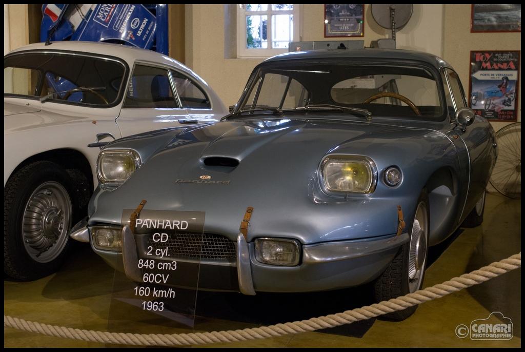 Manoir de l'Automobile de Lohéac _Musee_20150208_152036_7593_K3CP7834_1024-400koMax