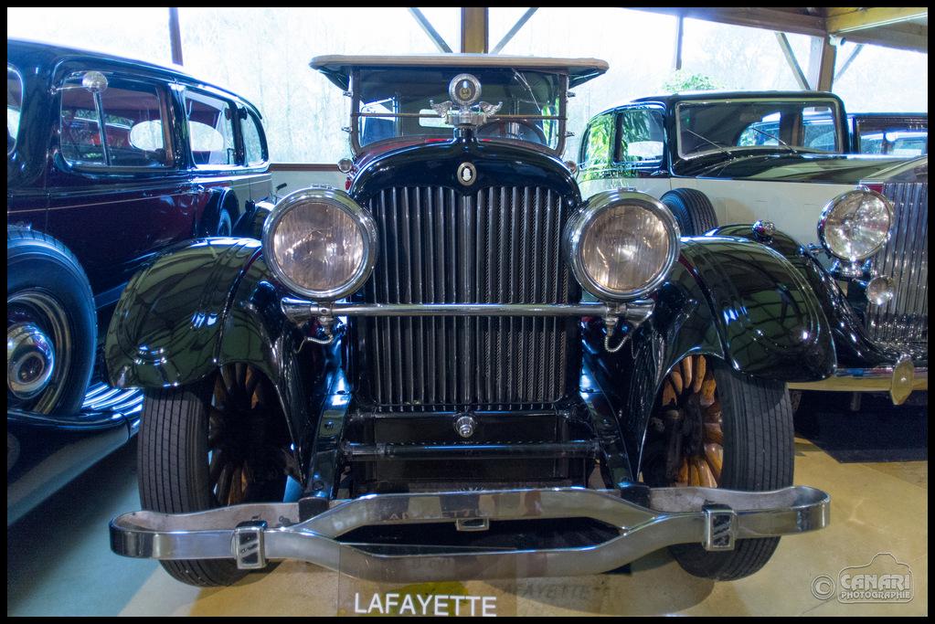 Manoir de l'Automobile de Lohéac _Musee_20150208_154443_176893_IMGP9085_1024-400koMax
