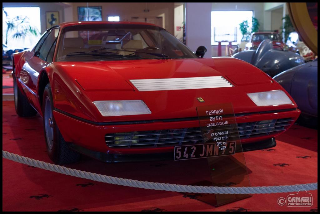 Manoir de l'Automobile de Lohéac _Musee_20150208_155617_7870_K3CP8111_1024-400koMax