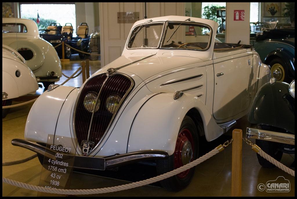 Manoir de l'Automobile de Lohéac _Musee_20150208_155955_7898_K3CP8139_1024-400koMax