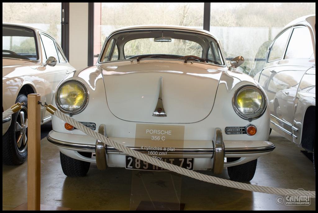 Manoir de l'Automobile de Lohéac _Musee_20150208_160700_7951_K3CP8192_1024-400koMax