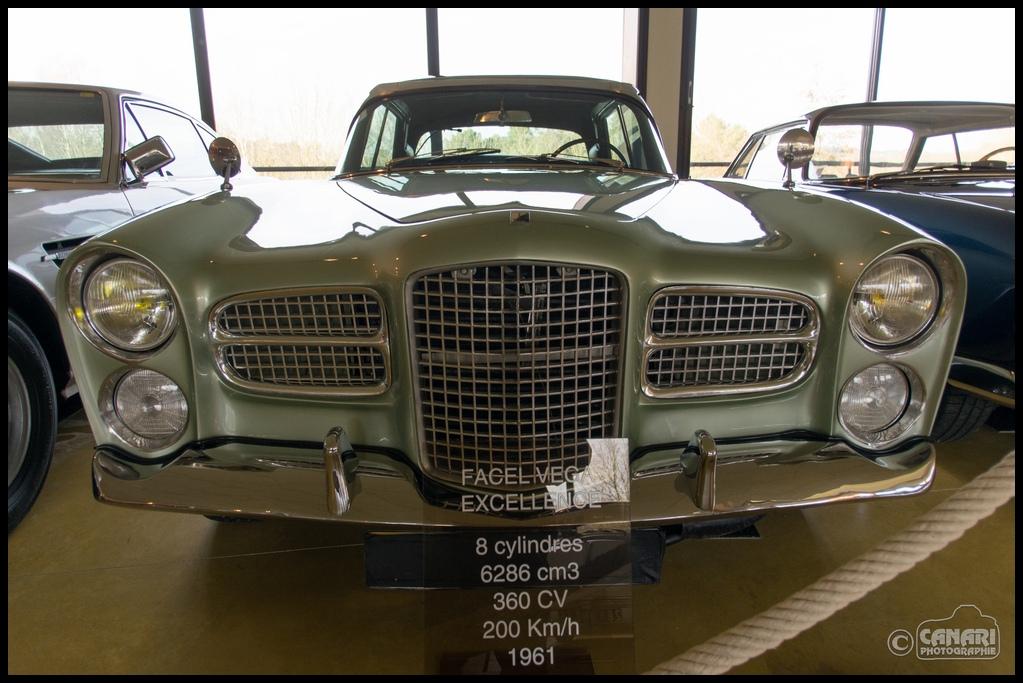 Manoir de l'Automobile de Lohéac _Musee_20150208_160827_176939_IMGP9131_1024-400koMax