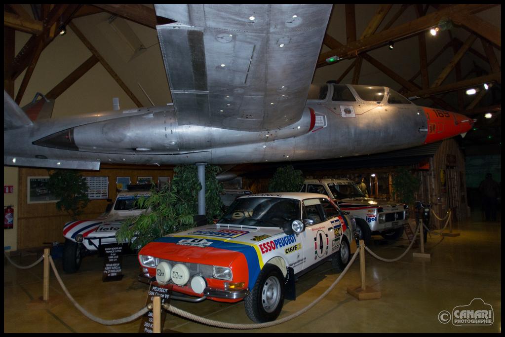 Manoir de l'Automobile de Lohéac _Musee_20150208_162127_176993_IMGP9185_1024-400koMax