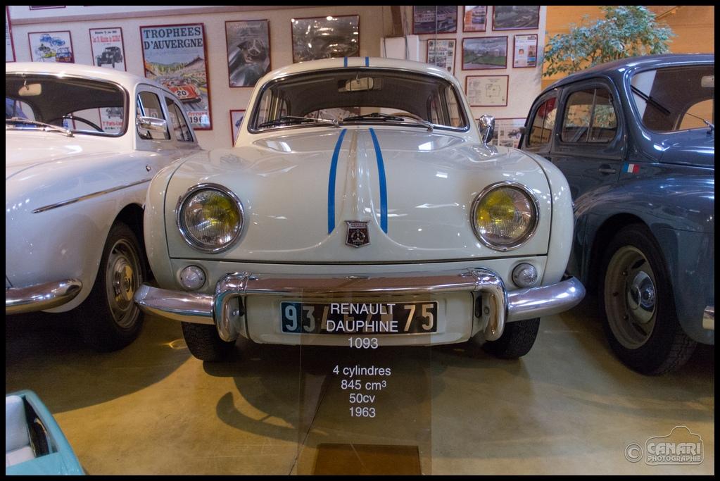 Manoir de l'Automobile de Lohéac _Musee_20150208_163308_177018_IMGP9210_1024-400koMax